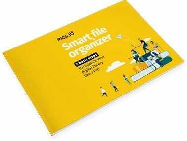 Smart Organizer Ebook