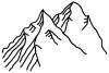 Lokyatha logo
