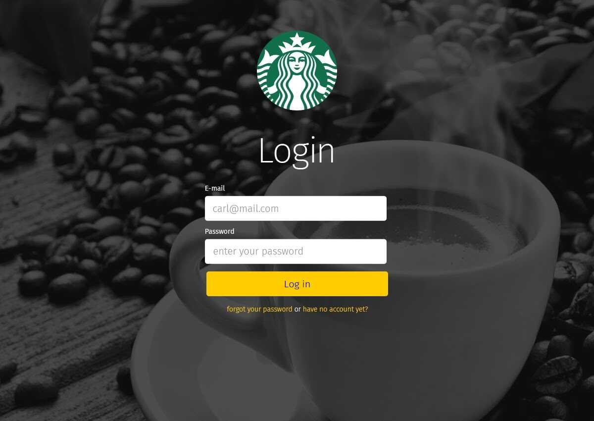 Branded login in Pics.io