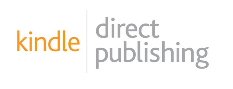 Kindle Direct Publishing Guide on Amazon