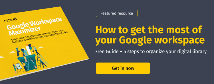How to get the most of your Google Workspace